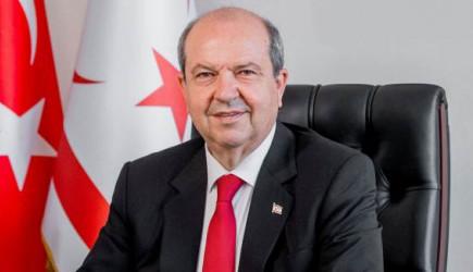 KKTC'de Yeni Dönem ve Türkiye'nin Çizeceği Strateji
