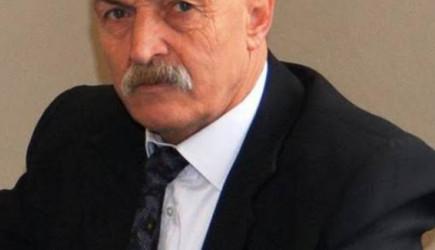 Koç'tan CHP'deki Tacizi İfşa Etti