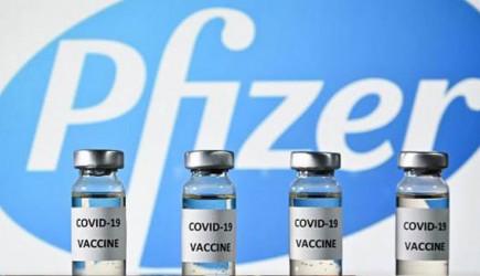 Kovid-19 Aşısının Dağıtım Tarihi Kesinleşti