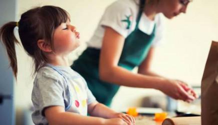 Kovid-19 ile Varlıklı ve Yoksul Çocukların Farkı Büyüyor