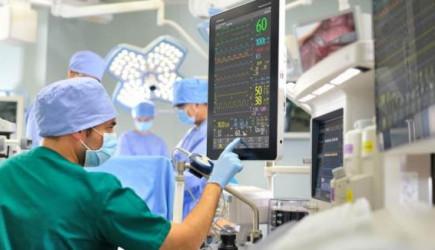 Kovid-19 Nedeniyle Yoğun Olan Hastanelerde Tehlikeli Bir Mikrop Daha Görüldü