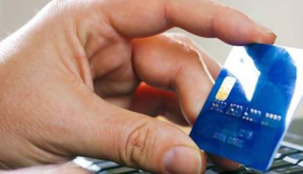 Kredi Kartından 26 Bin TL Dolandırıldı, Mahkeme Ne Karar Verdi?