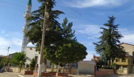 Kütahya'da Karantinaya Rağmen Vaka Sayısı Yükseldi