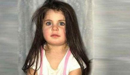 Leyla Aydemir Cinayetinde Kan Donduran Detaylar!