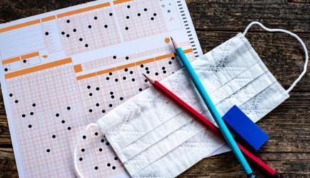 LGS 2021 Sınav Konuları Neler?