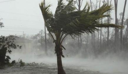 Meteoroloji Uyardı: Dolu, Sel ve Hortum Geliyor!