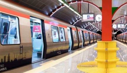Metro İstanbul'dan Sefer Düzenlemesi