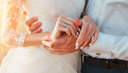 Müslüman Erkek Hristiyan Bir Kadınla Evlenebilir mi?