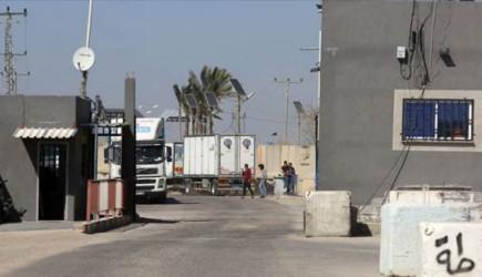 Mutasyonlu Virüs İsrail'e Sınır Kapattırdı