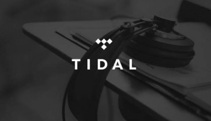 Müzik Uygulaması TİDAL'a RTÜK'ten Erişim Engeli