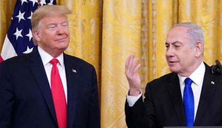 Netanyahu'dan Suikast Yorumu