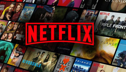 Netflix'ten Çevrimdışı Film İndirme Nasıl Yapılır?