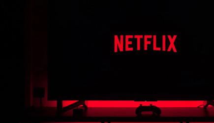 Netflix'ten Türkiye Ofisi İçin İş İlanı!