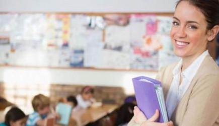 Bakan Selçuk'tan 'Öğretmenler Günü' Mesajı