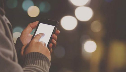 Onaysız SMS'i Engelleyecek İYS Sistemi Ertelendi