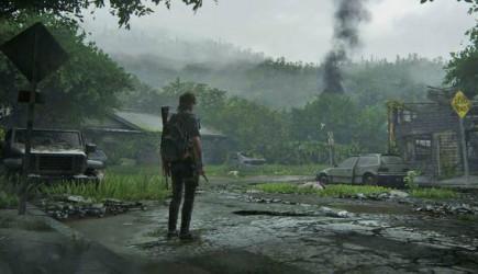 PlayStation Oyunu The Last of Us Dizisi İçin HBO'dan Onay Geldi