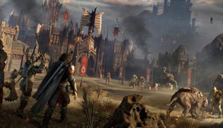 PlayStation Plus İçin Kasım'da Ücretsiz Olacak Oyunlar