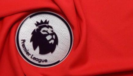 Premier Lig'de Bilet Fiyatları El Yakıyor