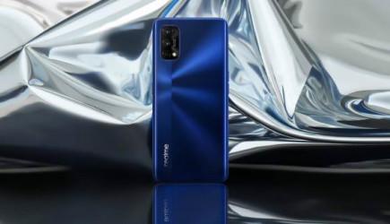 Realme 7 Pro Özellikleri ve Türkiye Fiyatı Belli Oldu