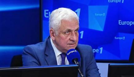 Rusya'nın Eski Paris Büyükelçisinden Kan Donduran Sözler