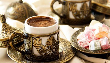 Rüyada Kahve Yapmak Ne Demek?