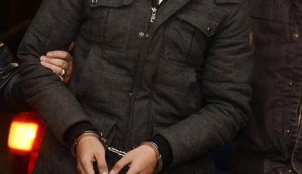 Samsun'da DEAŞ Operasyonu: 14 Kişi Gözaltına Alındı