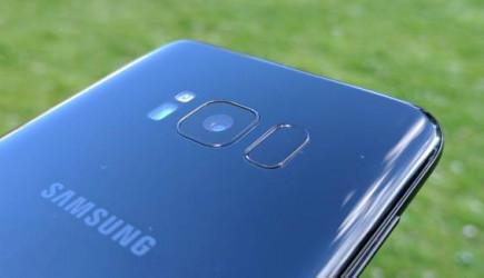 Samsung Galaxy A02s ve Galaxy A12 Duyuruldu