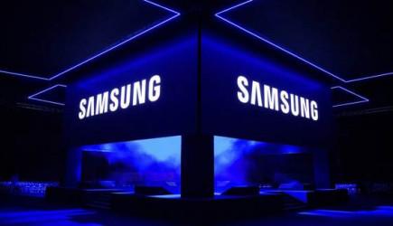 Samsung Patent Trollerine Karşı Harekete Geçiyor