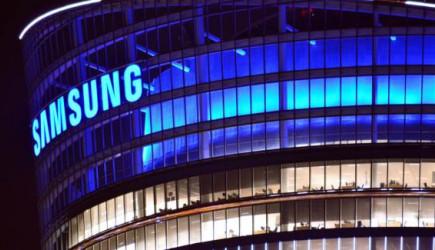 Samsung'un da Kutudan Kulaklık ve Şarj Cihazını Çıkaracağı İddia Edildi