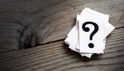 Şemame Kelimesinin Anlamı Nedir? İbrahim Tatlıses'in Şarkısında Geçen Şemame Şemame Ne Demek?