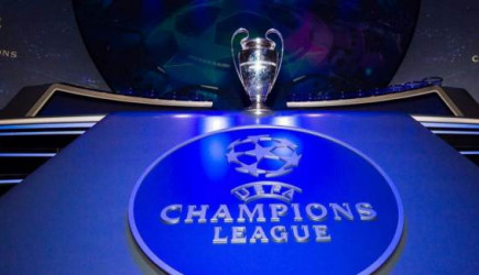 Sivasspor, Süper Lig'e Şampiyonlar Ligi Yolunu Açtı!