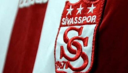 Sivasspor'da 2 Pozitif Vaka Tespit Edildi