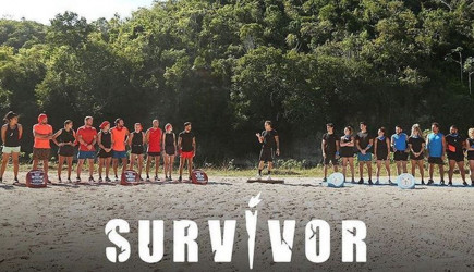 Survivor Dokunulmazlık Kim Kazandı? 17 Ocak Eleme Adayları Kimler?