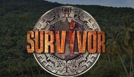 Survivor'da Diskalifiye Kararı