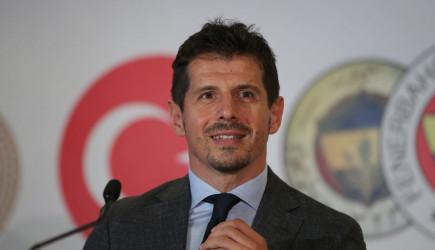 Taraftar Emre Belözoğlu'nun Borcunu Ödedi