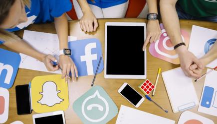 TBMM'den Sosyal Medya Temsilcilerine Çağrı