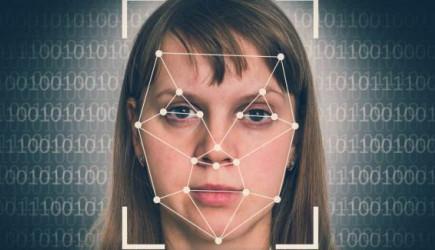 Telegram'da Deepfake Botları Binlerce Kadının Pornografik Görüntüsünü Oluşturdu