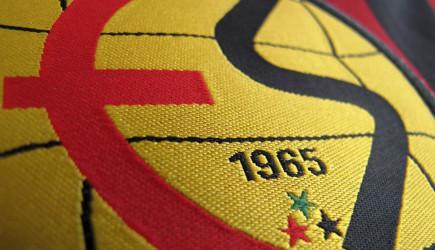 TFF 1. Lig Ekibi Transfer Yasağını Kaldıramadı
