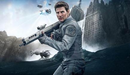 Tom Cruise Filmleri İkiye Böldü