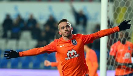 Trabzonspor'dan Müthiş Transfer Hamlesi!