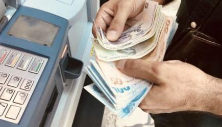 Türk-İş Sendikası'ndan Asgari Ücret Açıklaması