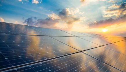 Türkiye Elektriğinin Yüzde 75'ini Nükleer ve Yenilenebilir Enerjiden Karşılayacak