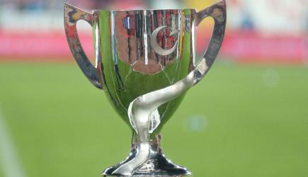Türkiye Kupası Heyecanı Sürüyor