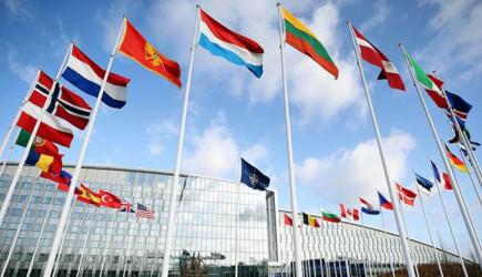Türkiye - Yunanistan Toplantısı Başladı