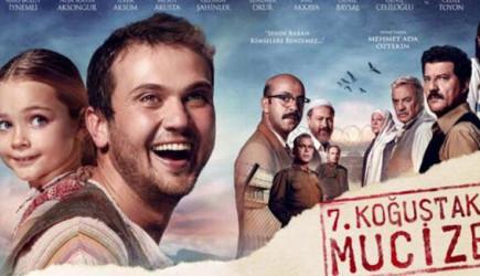 Türkiye'nin Oscar Adayı Belli Oldu!