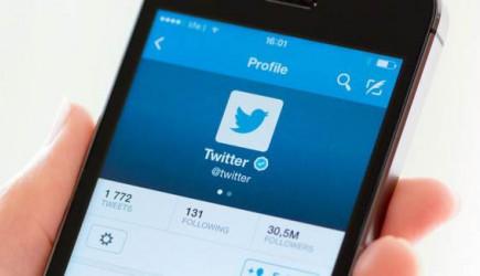Twitter Mavi Tik Başvuruları Tekrar Başlıyor