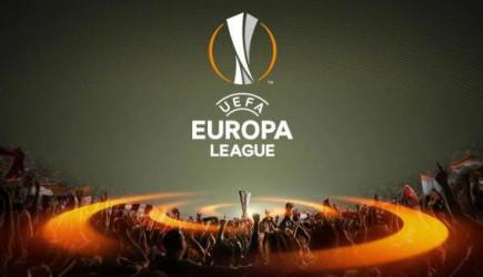 UEFA Avrupa Ligi'nde Haftanın Sonuçları