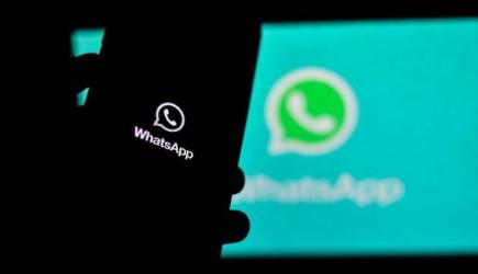 WhatsApp'a Her Sohbete Farklı Duvar Kağıdı Özelliği Geldi