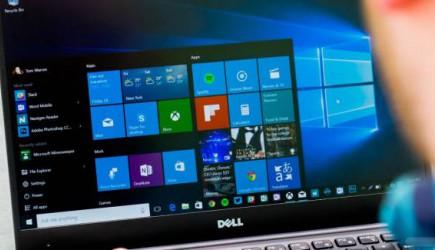 Windows 10 Ekim 2020 Güncellemesi Çıktı!