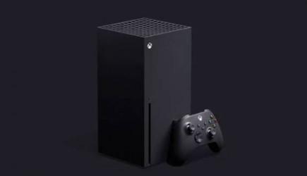 Xbox Series X Türkiye Fiyatında İndirime Gidildi